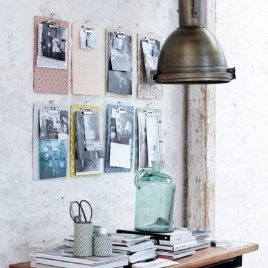 Gdzie kupić inspirujące dodatki w stylu skandynawskim, aby ciekawie urządzić wnętrze?