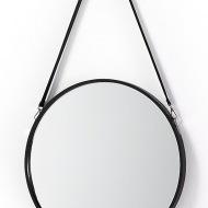 Lustro okrągłe LaForma :: Lustro EERTRIN 50 x 50cm