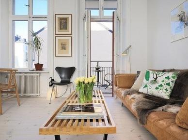 Jak urzadzic salon w stylu skandynawskim (20389)