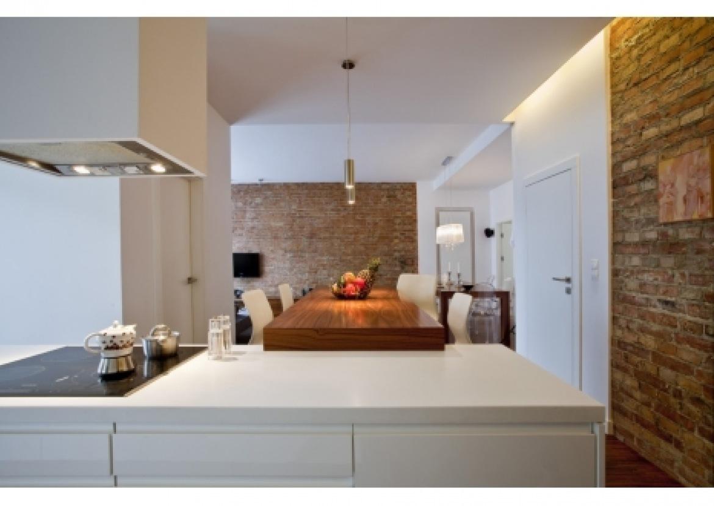 Cd otwarta kuchnia (2292)