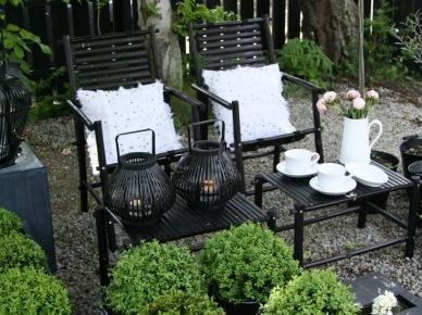 Wypoczynek na tarasie i w ogrodzie (11238)