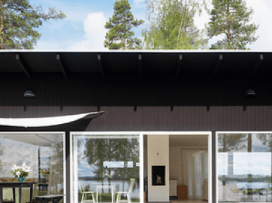 Skandynawski minimalizm na tarasie (2224)
