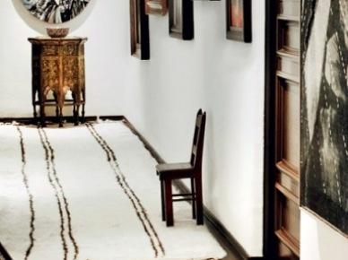 Długi korytarz z łukami (2502)