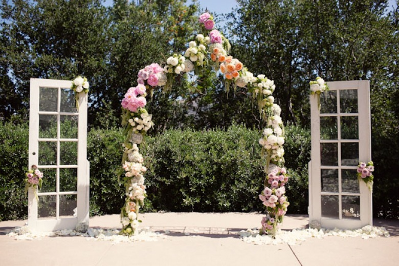 Ceremony Decor (14365)