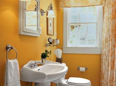 Mała łazienka (10928)
