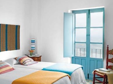 Śródziemnomorska sypialnia (4771)