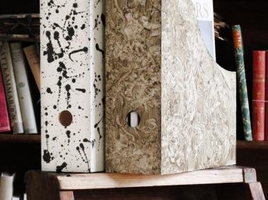Segregatory DIY jako dekoracja wnętrza (50358)