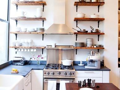 Ciekawe kuchnie (12567)
