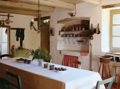 Ciekawe kuchnie (12559)