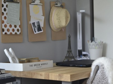 Kącik biurowy (50101)