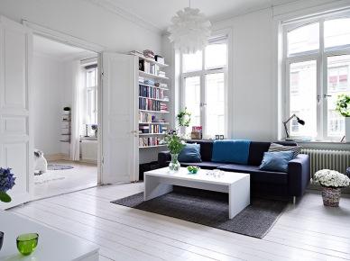 Białe salony (16020)