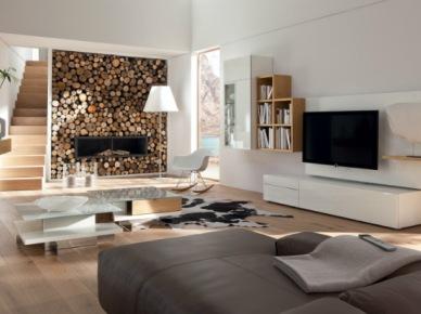 Bia y naro nik etniczne poduszki i dywan zdj cie w for Naroznik cobra z living roomu