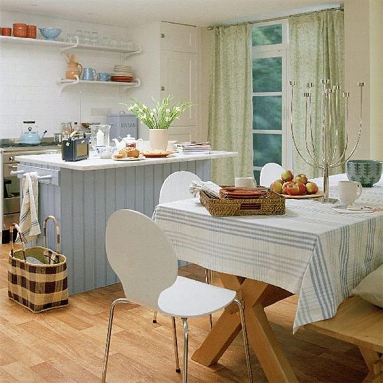 �adne kuchnie tag zdjęcia lovingitpl strona 5