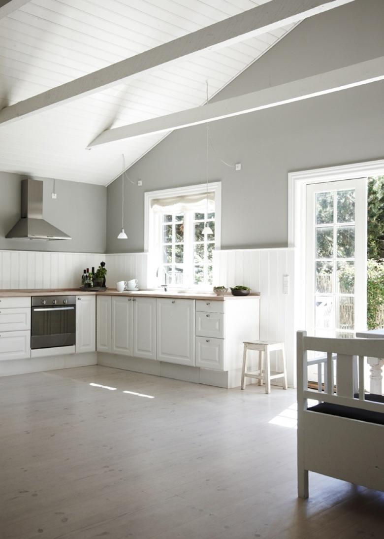 piękne kuchnie tag zdjęcia lovingitpl strona 9
