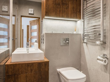 Tag Duże Lustro W łazience