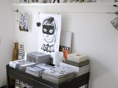 Tag Plakaty Półka W Pokoju Biurowym