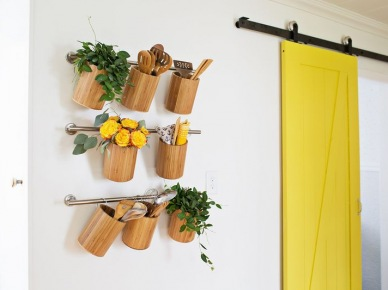 Tag żółte Dodatki Do Kuchni