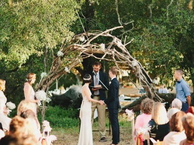 Ceremony Decor (14359)