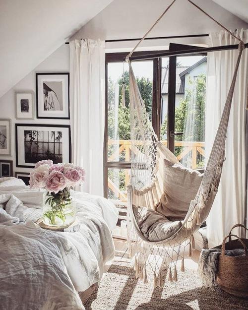 Najciekawsze konta na instagramie, czyli pomysły na to, jak urządzić piękne wnętrze!