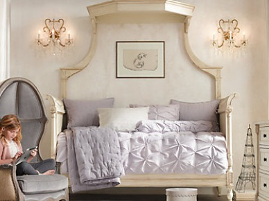 Restoration Hardware Baby & Child (4893)