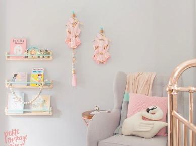 bc800f19 Tag: Pastelowe dodatki do pokoju dziecięcego