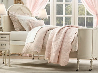 Restoration Hardware Baby & Child (4895)