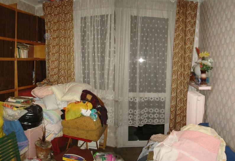Jak Wystylizować Sypialnię Na Lata Prl