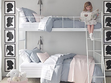 Restoration Hardware Baby & Child (4908)