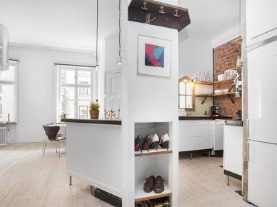 Tag Jak Urzadzic Otwarty Salon Z Kuchnią