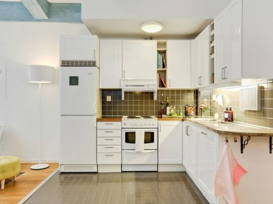 Jak Urządzić Małą Sypialnię Bez Okna Zdjęcie W Serwisie
