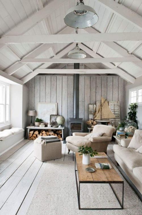 4 błędy przy urządzaniu swojego mieszkania! :)Sprawdź, czy ich nie popełniasz???