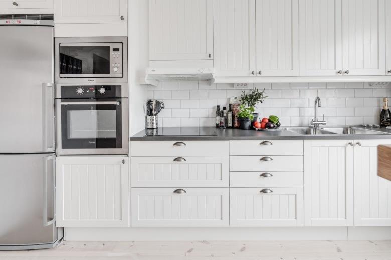 Biała Podłoga W Kuchni Tag Zdjęcia Lovingitpl Strona 5
