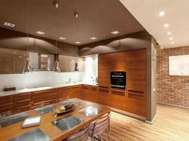 Tag Nowoczesne Oświetlenie W Kuchni