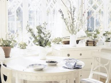 Tag Białe Ubranka Na Krzesła