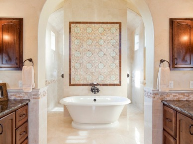 Bathroom Design, Pictures, Remodel, Decor and Ideas (115)