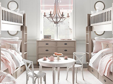 Restoration Hardware Baby & Child (4901)