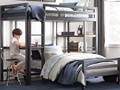 Restoration Hardware Baby & Child (4926)
