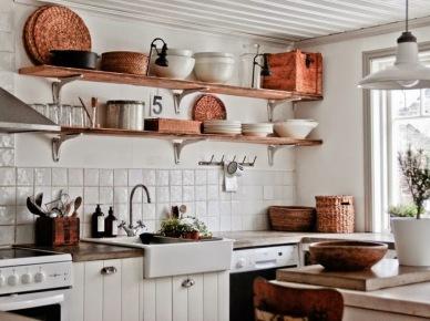 Tag Aranzacja Kuchni W Stylu Vintage