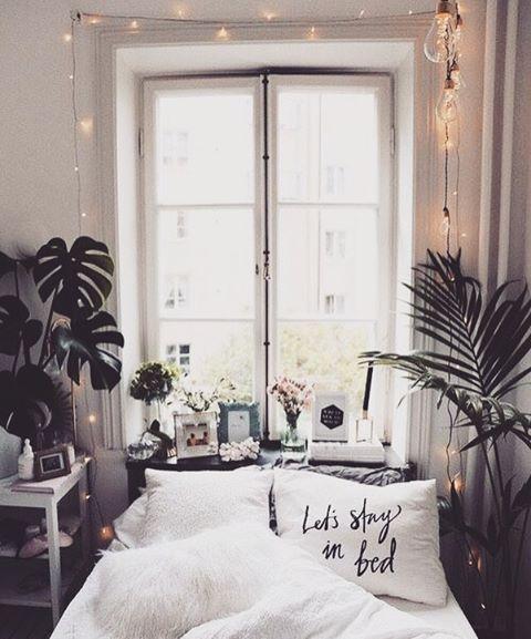 Jak Urządzić Małą Sypialnię W Której Zmieści Się Tylko łóżko