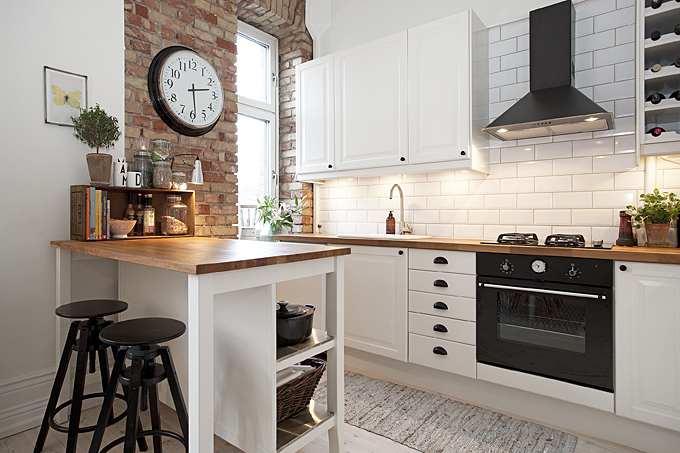 Ikea Kitchen Singapore Blog