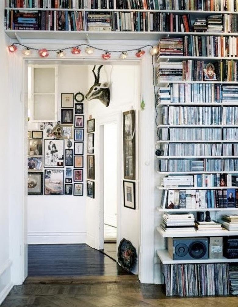 salon wnętrza inspiracje strona 206