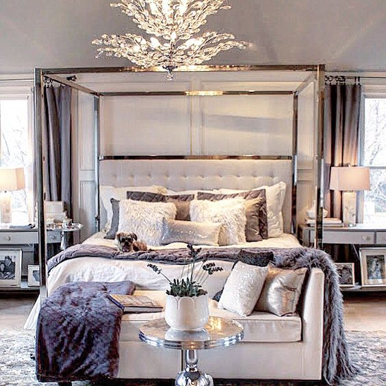 pinterest home decor bedroom gdzie kupić meble w stylu 11696